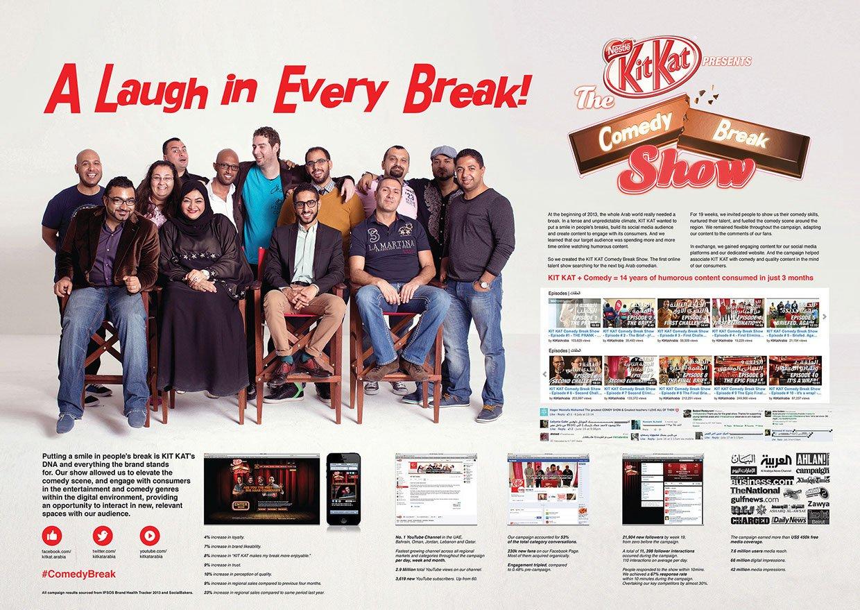 KitKat_Board